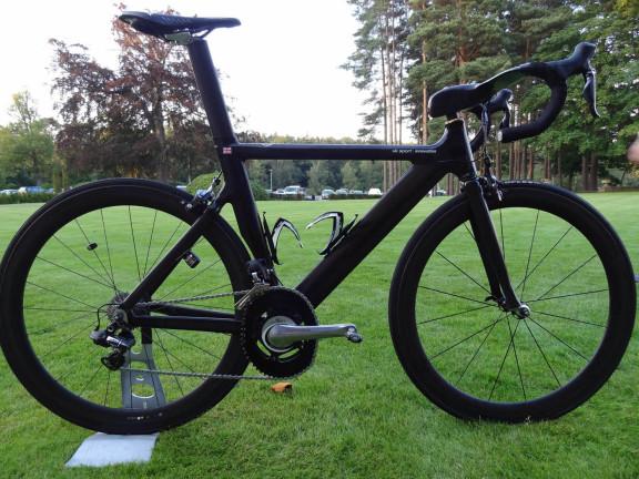 Bradley-Wiggins-UKSI-Olympic-bike