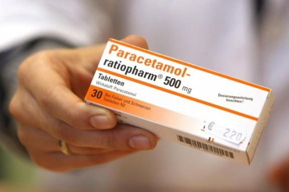 Il-paracetamolo-andrà-in-pensione-gli-scienziati-cercano-nuovi-farmaci-per-sostituirlo-638x425