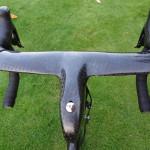 UKSI-Handlebars-GB-Olympic-bike