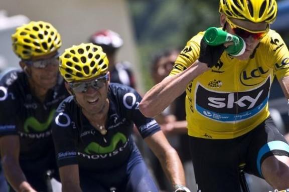 froome-movistar