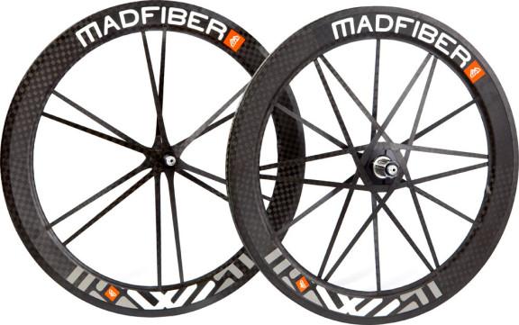 mad-fiber-wheels-zoom