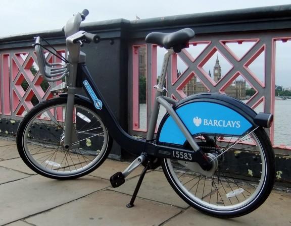 Barclays_Cycle_Hire_bike
