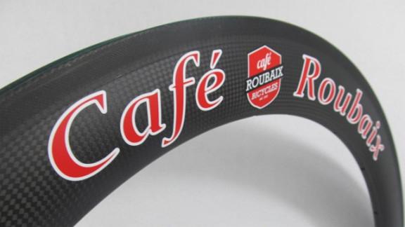 Cafe-Roubaix-rim