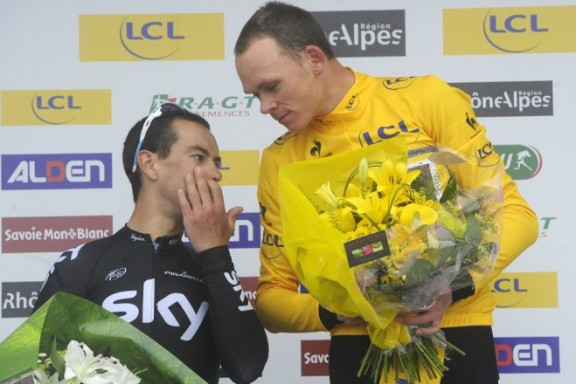 Richie-Porte-and-Chris-Froome1-659x440