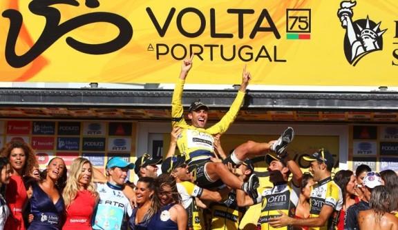 article-Alejandro-Marque-gana-Vuelta-Portugal-52135a117775e