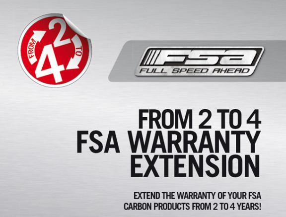 fsa_warranty