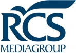 rcs_mediagroup.2
