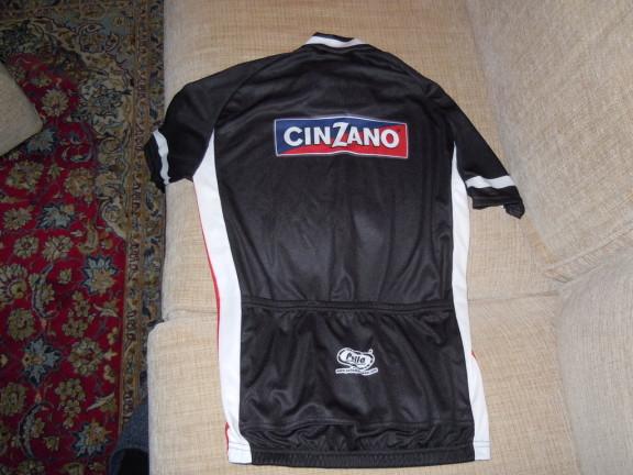 Cinzano_002