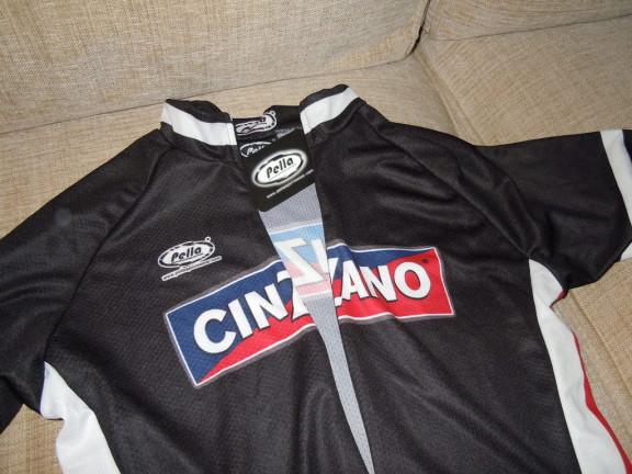 Cinzano_003