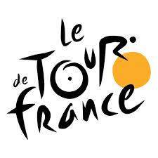Tour de France 2014: Le squadre