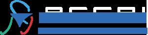 logo_home_colore_scritta