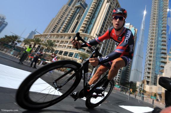 Phinney_Dubai_TT_Pic1