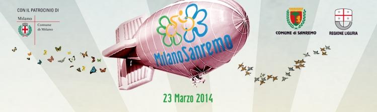 Ufficiale: La Mi-Sanremo cambia percorso