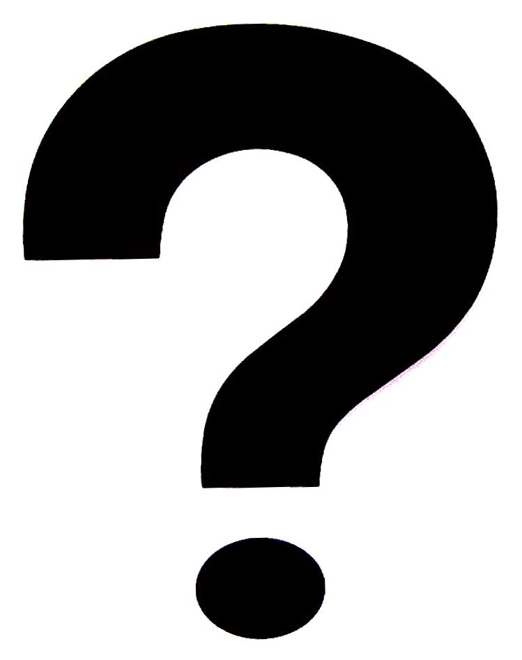 1 domanda…1 risposta al giorno
