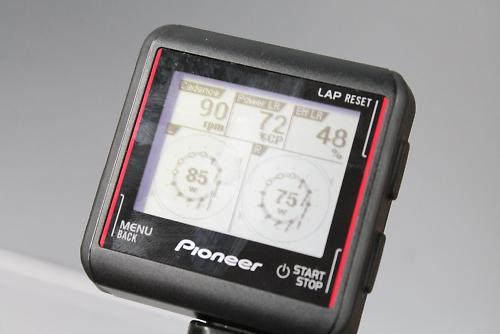 Pioneer 07