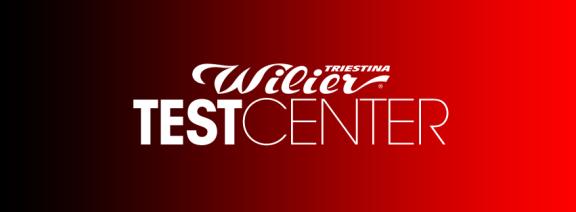 TEST_CENTER