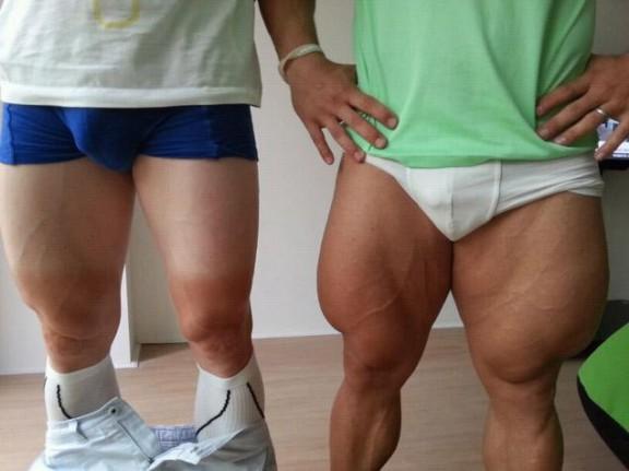 thighs31n-1-web