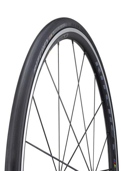 tire-road-wcs-raceslick-700x23