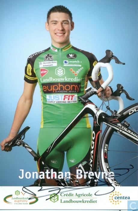 Ritirata la squalifica anche a Jonathan Breyne