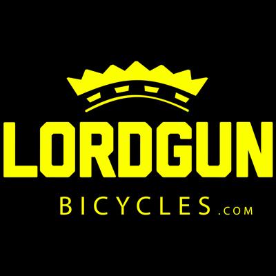 lordgun-def