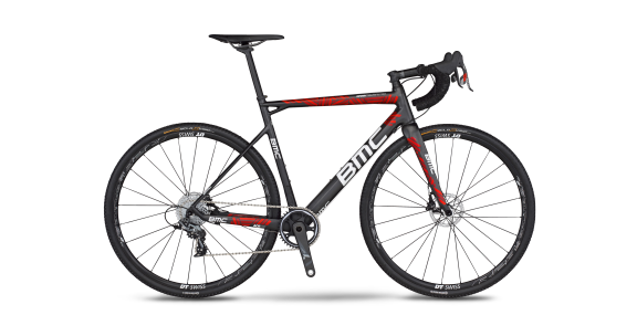BMC_CX01_Sram_side