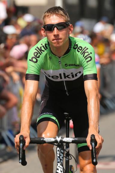 Bauke+Mollema+Le+Tour+de+France+Stage+14+7lLQaM58Icsl