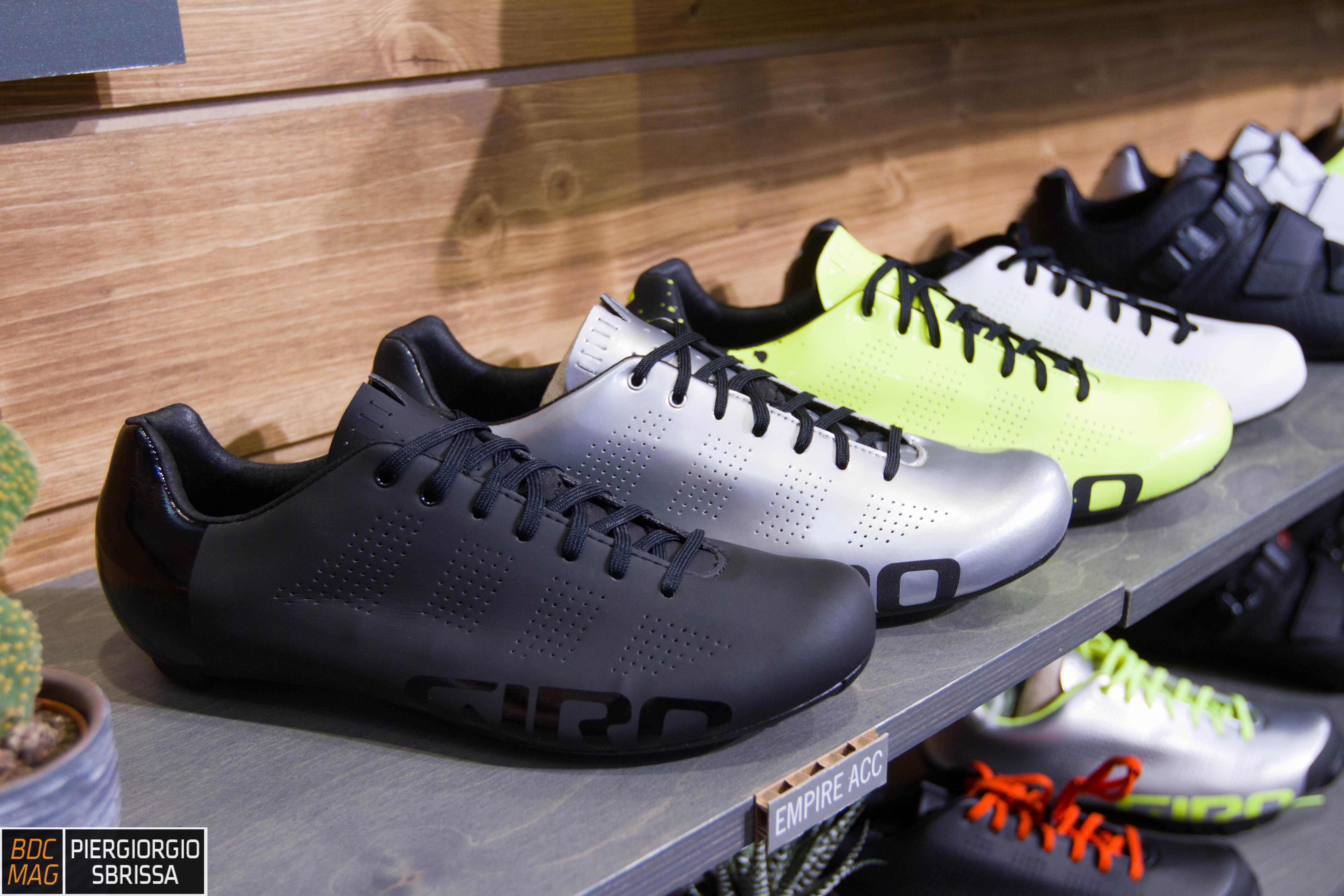 scarpe nike bici da corsa