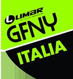 _LOGO_gfny_ITALIA