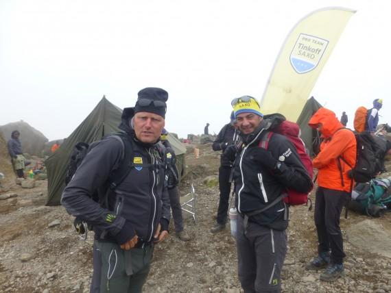 Tinkof-Saxo-Kilimanjaro-Nov-2014-022-570x428
