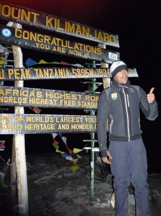 Tinkof-Saxo-Kilimanjaro-Nov-2014-034-320x428