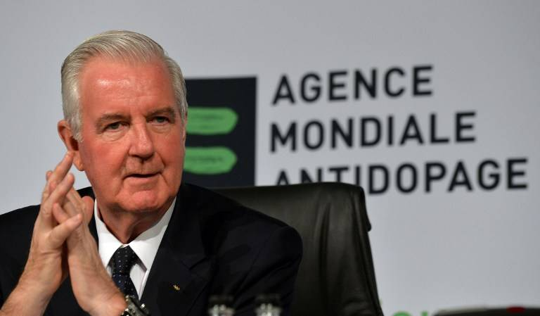 La WADA contro la legge tedesca