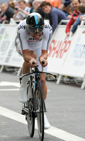 Alex_Dowsett,_Stage_8a_Tour_of_Britain,_September_2011