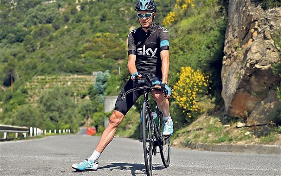 Froome0_1_2601224b