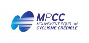 mpcc_rvb1-300x147