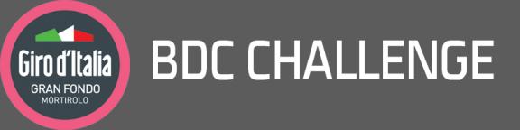 mortirolo-challenge