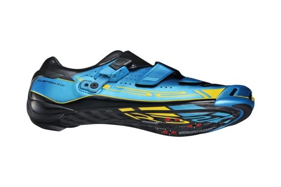 Zapatillas-Shimano-R321B_tour_francia00002