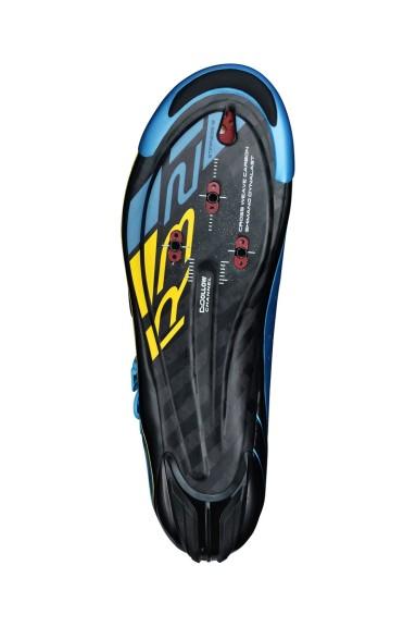 Zapatillas-Shimano-R321B_tour_francia00003