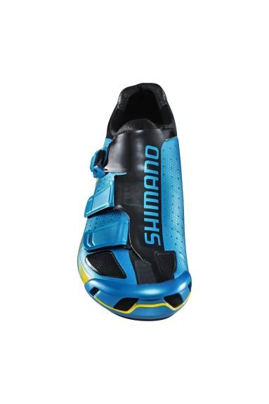 Zapatillas-Shimano-R321B_tour_francia00004