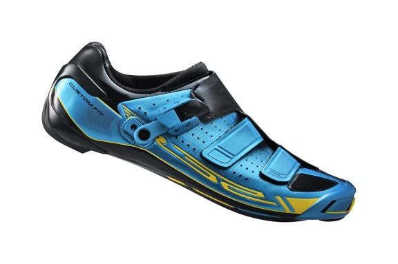 Zapatillas-Shimano-R321B_tour_francia00006