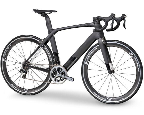 1472000_2016_A_2_Madone_9_5_H2_Compact