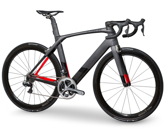 1478000_2016_A_2_Madone_9_9_H2_Compact