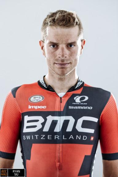 BMC Profile-3