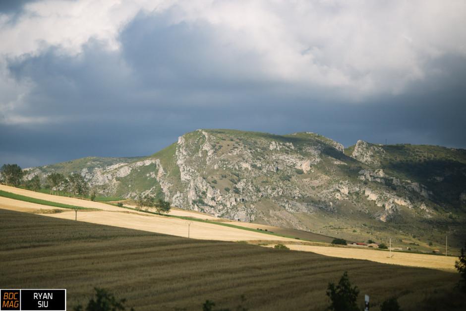 Burgos-1