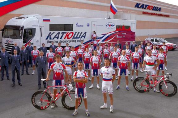 team_katusha_janvier_2011bis