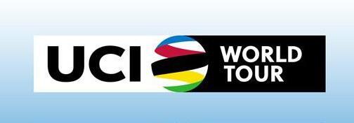 uci-worldtour-logo-2016