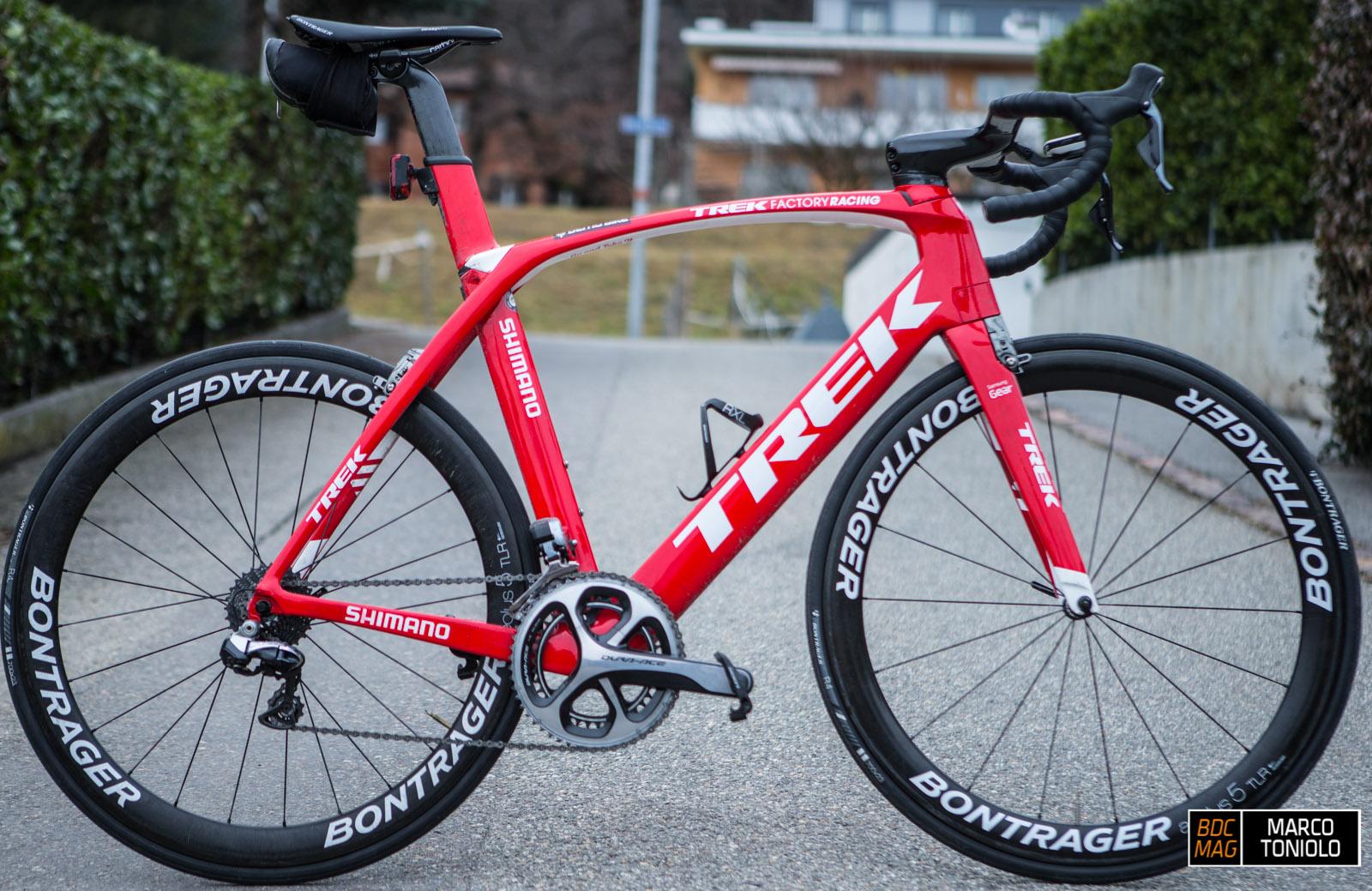 Ducati Bdc
