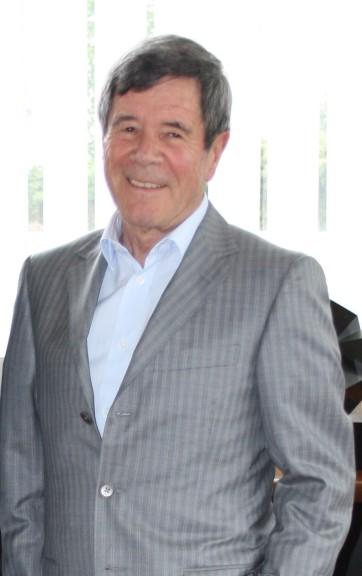 Giuseppe Bigolin