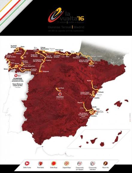 vuelta_a_espana_race_route_map_2016_670