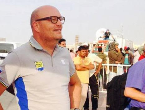 bjarne-riis-cropped-source-tinkoff-saxo-facebook