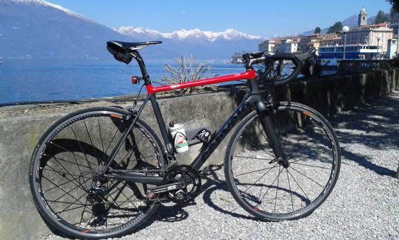 Lago di Como 20